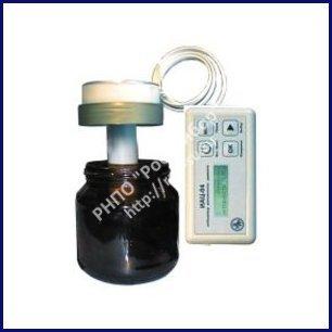 ГОСТ ISO 1306-2013 Ингредиенты резиновой смеси.